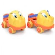 Virgo Toys Roller Sweety - Assorted