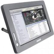 """Krämer Automotive LCD monitor Krämer Automotive V700, 17.8 cm (7 """"),800 x 480 px 10 ms USB"""