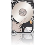 Seagate Constellation.2 - Interne harde schijf - 500 GB