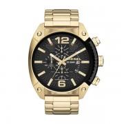 Diesel DZ4342 Overflow horloge