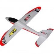 Model jedrilice Swift (3005HL) Reely