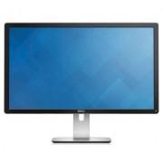 Dell Monitor 4K P2415Q (210-ADYV)