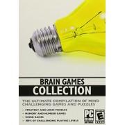 CSDC Brain Games 3 Pack PC