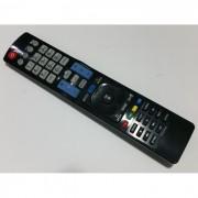 Дистанционно управление RC LG AKB73756502