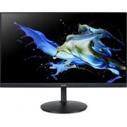 Acer CB2 CB242Y - Full HD IPS Monitor - 24 Inch