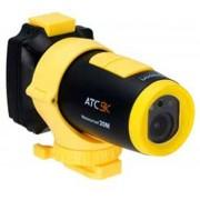 Oregon Scientific ATC9K - Actioncam - Action camera - Full HD