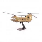 Elicopterele lumii Nr.16 - Chinook