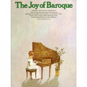 Yorktown Music Press - The Joy of Baroque