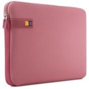 """Solight Case Logic pouzdro na notebook 16"""" růžová"""