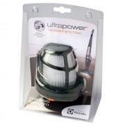 Sada filtrů EF142 Electrolux UltraPower
