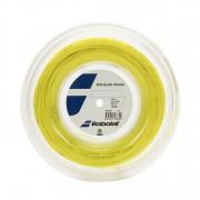 Babolat RPM Blast Rough Yellow 200 m 1,25