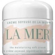 La Mer the moisturizing soft cream, 60 ml