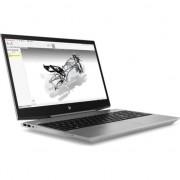 Laptop ZBook15v G5 i7-8750H 256/16/W10P/15,6 2ZC56EA-2ZC56EA