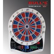 X-Dartor elektromos darts tábla