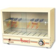 Warmex HB 03 Hot Dog Machine(24.5x10.5x18.5)