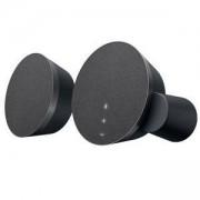 Тонколони Logitech MX Sound Premium Bluetooth Speaker, 980-001283