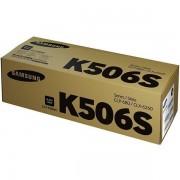 Samsung CLT-K506S toner negro
