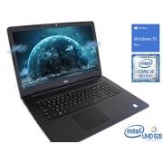 "Dell Inspiron 3583 Laptop, 15.6"" HD Touch Display, Intel Core i5-8265U Upto 3.90GHz, 16GB RAM, 256GB NVMe SSD, HDMI, Card Reader, Wi-Fi, Bluetooth, Windows 10 Pro"