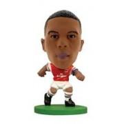 Figurina SoccerStarz Arsenal Kieran Gibbs