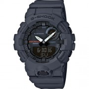 Casio GBA-800-8AER Мъжки Часовник