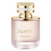 Boucheron Quatre En Rose - Eau de parfum 50 ml