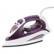 Ariete Steam Iron Ceramica