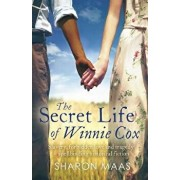 The Secret Life of Winnie Cox, Paperback/Sharon Maas