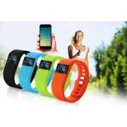 MedDay® SmartBracelet TW64