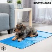 Kylmatta för hundar - 90 x 50 cm