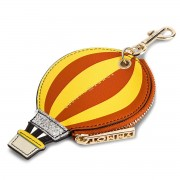 TOMMY HILFIGER Portmonnä TOMMY HILFIGER - Playful Charm Hot AI AW0AW05513 904