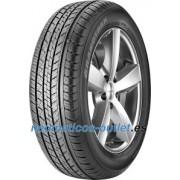 Dunlop Grandtrek ST 30 ( 225/60 R18 100H )