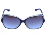 TANGOFASHION Butterfly Sunglasses(For Boys & Girls)