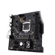 Asus TUF H310M-Plus gaming scheda madre LGA 1151 (Presa H4) Micro ATX Intel® H310M