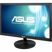 22 Asus VS228DE FullHD