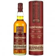 GlenDronach Original 12 ani 0.7L