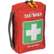 Tatonka Notfallset basic für eine Person