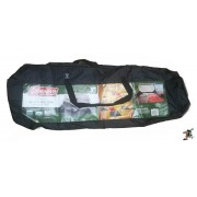 Coleman 4 person tent bag