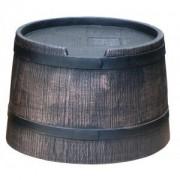 Roto regenton voet voor 50 liter waterton