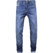 John Doe John Denim XTM Pantalones vaqueros azul claro Azul 33