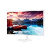 Samsung Moniteur Full HD IPS 32
