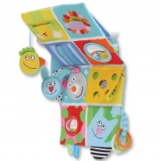 Taf Toys Cot Play Centre 11655