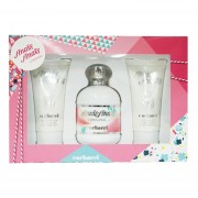 Estuche Anais Anais L'Original de Cacharel Eau de Toilette 100 ml + Body Lotion 100 ml