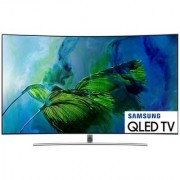 Samsung UA49MU6100 49 Inches (122 cm) UHD Smart LED TV ( With 1 Year Warranty)