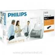 Printwinkel 2330266