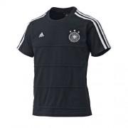 Németország válogatott DFB Tee Adidas póló