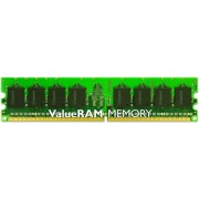Memorie Kingston ValueRAM DDR2, 1x2GB, 800MHz (CL6)