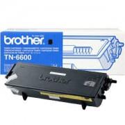 Brother TN-6600, TN6600 toner origineel