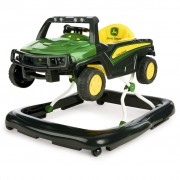 John Deere Baby Walker 3 Ways to Play Gator Green