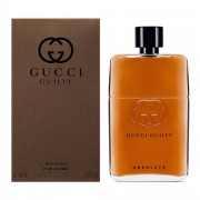 Gucci Guilty Absolute Pour Homme After Shave 90 Ml (8005610377568)