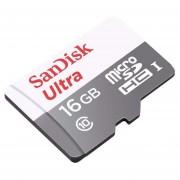 Tarjeta de memoria SanDisk SDSQUNS-016G-GN3MA Ultra